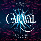 Caraval Bd.1 (MP3-Download)