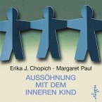Aussöhnung mit dem inneren Kind (MP3-Download)