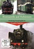 Romantik auf Schienen - Dreikönigs Dampfzugfahrten