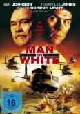 Stranger on my Land / Man In White - Ein Mann rechnet ab