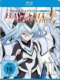 Undefeated Bahamut Chronicles - Vol. 2