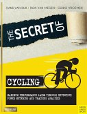 The Secret of Cycling (eBook, PDF)
