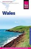 Reiseführer: Reise Know-How Wales (eBook, PDF)