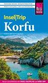 Reise Know-How InselTrip Korfu (eBook, PDF)