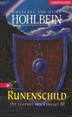 Runenschild / Die Legende von Camelot Bd.3 (eBook, ePUB)
