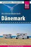 Reise Know-How Wohnmobil-Tourguide Dänemark (eBook, PDF)