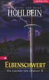 Elbenschwert / Die Legende von Camelot Bd.2 (eBook, ePUB)