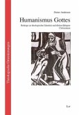 Humanismus Gottes