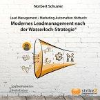 Modernes Lead Management nach der Wasserloch-Strategie (MP3-Download)