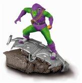 Schleich Green Goblin, Kunststoff-Figur
