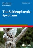 The Schizophrenia Spectrum (eBook, PDF)