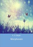 Morphosen (eBook, ePUB)