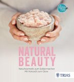 Natural Beauty (eBook, ePUB)