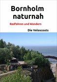 Bornholm naturnah (eBook, ePUB)