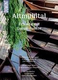 DuMont BILDATLAS Altmühltal (eBook, PDF)