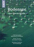 DuMont BILDATLAS Bodensee, Oberschwaben (eBook, PDF)