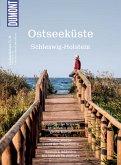 DuMont BILDATLAS Ostseeküste, Schleswig-Holstein (eBook, PDF)
