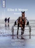 DuMont BILDATLAS Elbe und Weser, Bremen (eBook, PDF)