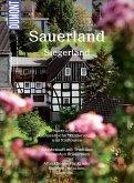 DuMont BILDATLAS Sauerland (eBook, PDF)