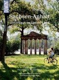 DuMont BILDATLAS Sachsen-Anhalt (eBook, PDF)