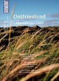 DuMont BILDATLAS Ostfriesland (eBook, PDF)