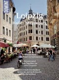 DuMont BILDATLAS Leipzig, Halle, Magdeburg (eBook, PDF)