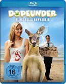 DopeUnder - Kleine Deals Downunder