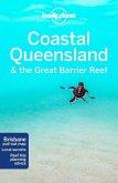Coastal Queensland & Great Barrier Reef