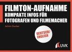 Filmton-Aufnahme