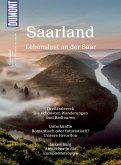 DuMont BILDATLAS Saarland (eBook, PDF)