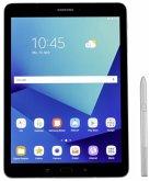 Samsung Galaxy Tab S3 9.7 LTE 32GB silber
