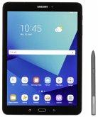 Samsung Galaxy Tab S3 9.7 LTE 32GB schwarz