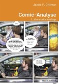 Comic-Analyse