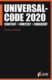 Universalcode 2020