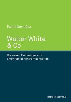 Walter White & Co
