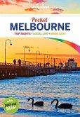 Pocket Melbourne