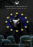 Endzeit Europa?
