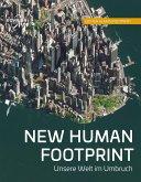 New Human Footprint