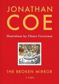 The Broken Mirror (eBook, ePUB)