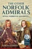 Other Norfolk Admirals