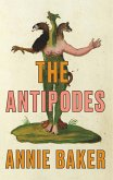 The Antipodes (Tcg Edition)