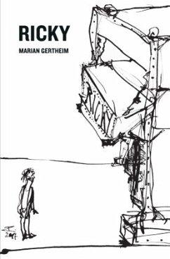 Ricky - Gertheim, Marian