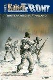 KAISERFRONT Extra, Band 4: Winterkrieg in Finnland