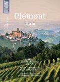 DuMont BILDATLAS Piemont, Turin (eBook, PDF)