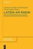 Latein am Rhein