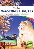 Pocket Washington DC