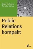 Public Relations kompakt