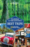 Florida & the South's Best Trips