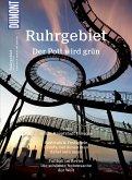 DuMont BILDATLAS Ruhrgebiet (eBook, PDF)
