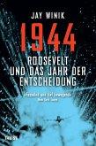 1944 (eBook, PDF)